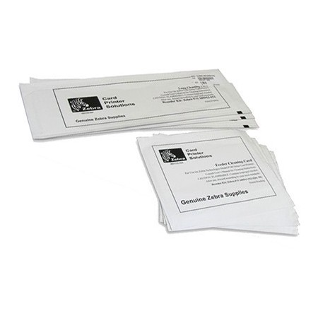 Zestaw czyszczący 105999-801