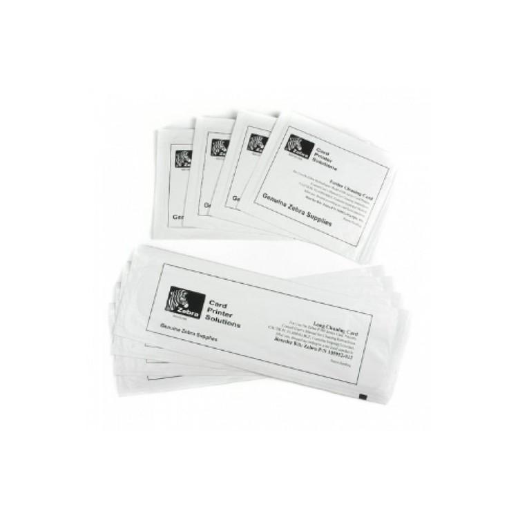 Zestaw czyszczący 105999-301 / 105999-302
