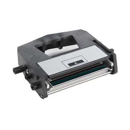 Głowica drukująca 569110-999