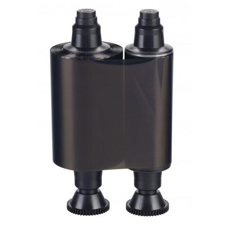 Evolis R2011 czarna 1000 wydruków
