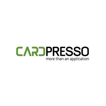 Cardpresso XXS