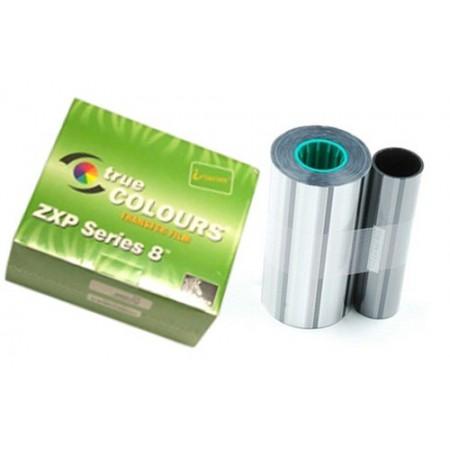 Zebra 800012-601 1250 wydruków