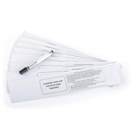 Zestaw czyszczący M9003-564