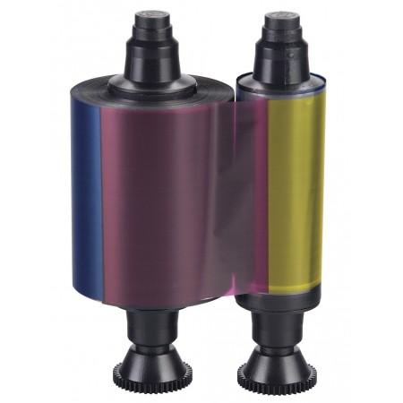 Evolis R3011 200 wydruków