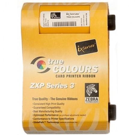 Zebra 800033-301 2000 wydruków
