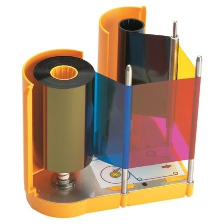 Datacard 568971-001 1000 wydruków