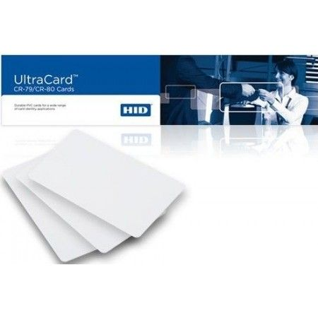 Karty Fargo UltraCard 81754