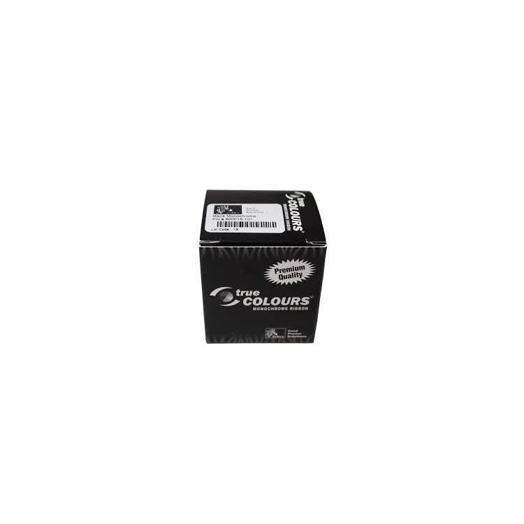 Zebra 800015-301 czarna na 1500 wydruków