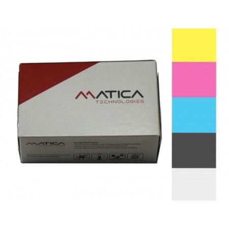 Taśma Matica PR000032 na 200 wydruków