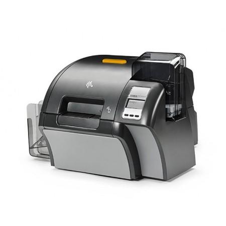Zebra ZXP 9 Standard