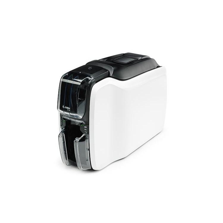 Zebra ZC100 USB