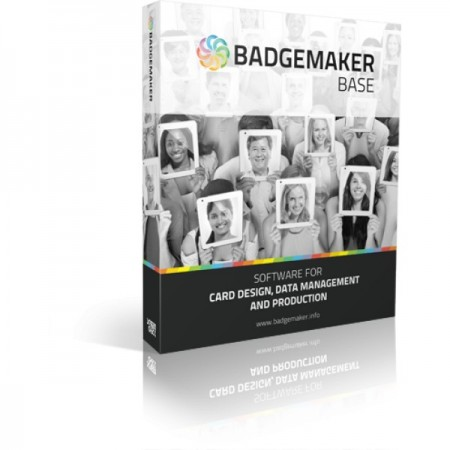 Badgemaker - BM Base