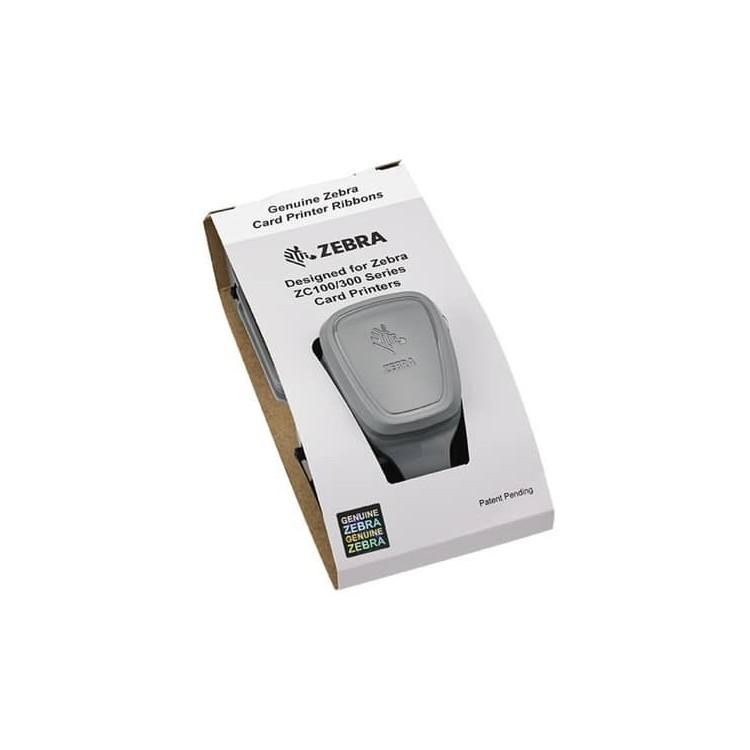 Zebra 800300-301EM czarna 2000 wydruków