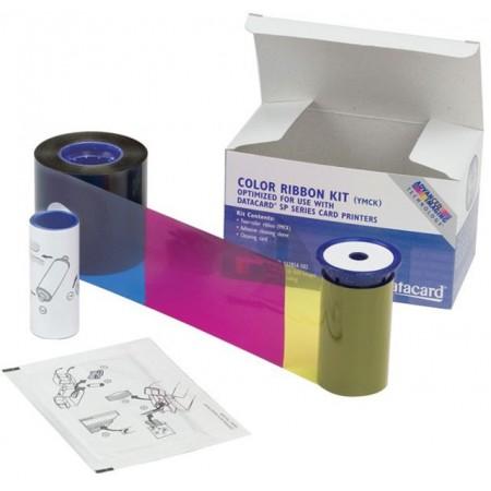Datacard 534700-001-R010 250 wydruków