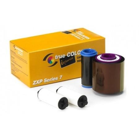 Zebra 800077-740EM 250 wydruków