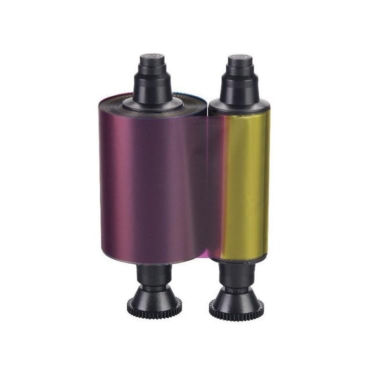 Evolis R3314 200 wydruków