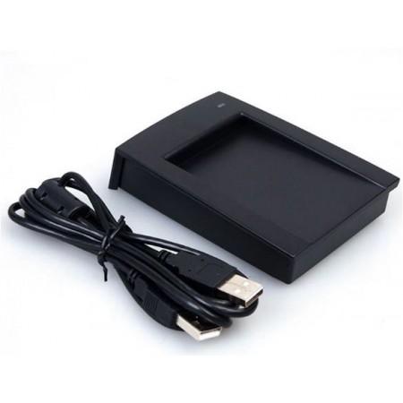 Czytnik USB do kart Unique 125kHz