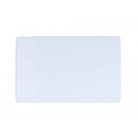 Karty Mifare 1kB - 100szt.