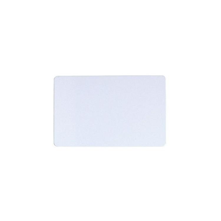 Karty Mifare 1kB - 10szt.